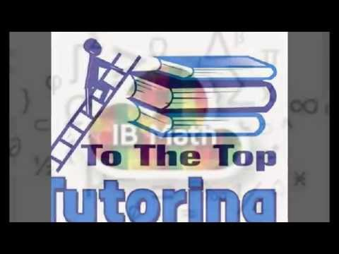 Online math tutor available for IGCSE,IB,SAT students in Manila Skype:ykreddy22