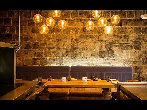 10 Best Romantic Restaurants in Washington DC