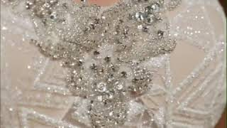 Model rochie de mireasa 2020