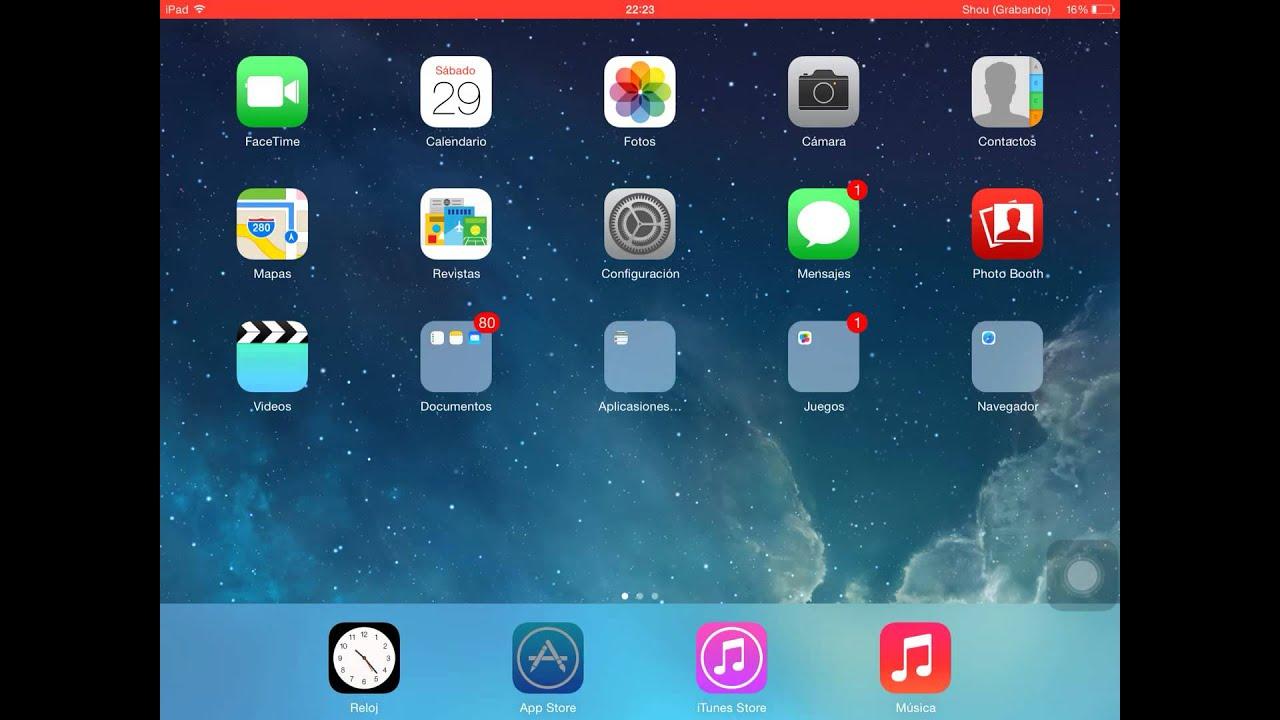 Adobe Flash Player Iphone 6 Gratis