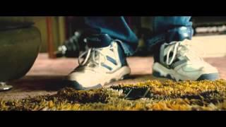 Пипец 2 (Kick-Ass 2) Music Video