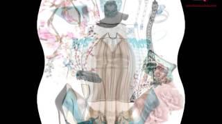 ملابس بنات و شابات و مراهقات (صور -فيديو )