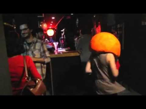 Halloween 2012 Calabaza putilla from YouTube · Duration:  3 minutes 22 seconds