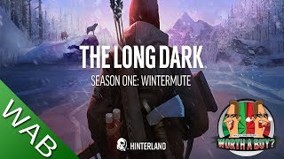 The Long Dark - Worthabuy