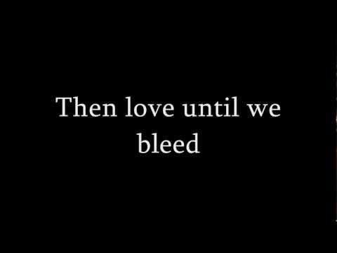 Ellie Goulding - I Know You Careиз YouTube · С высокой четкостью · Длительность: 3 мин28 с  · Просмотры: более 35.227.000 · отправлено: 24-9-2012 · кем отправлено: EllieGouldingVEVO