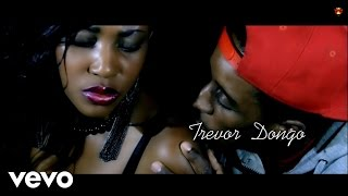 Trevor Dongo - That's How I Feel (Official Video)