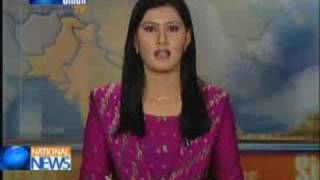 Retake Sindh TV News