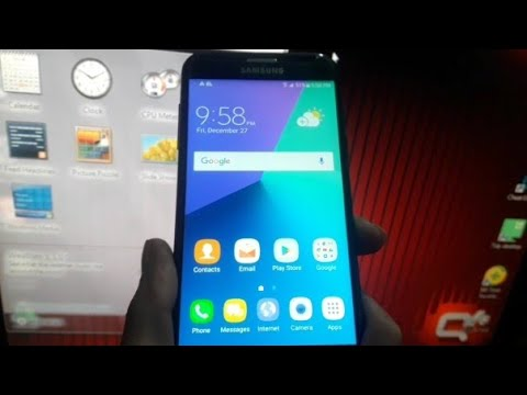 Samsung 7.0 7.1.1 Frp Bypass Without Pc Samsung Android 7.0 Google Account Bypass Android 7.0 Frp