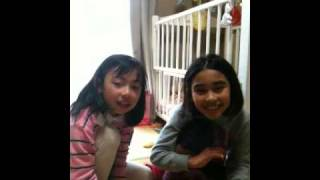 Video Las nenas bonitas download MP3, 3GP, MP4, WEBM, AVI, FLV November 2018