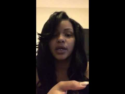 Garcinia Cambogia Gummies Review Youtube