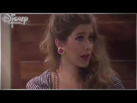 Violetta Alle Folgen Deutsch