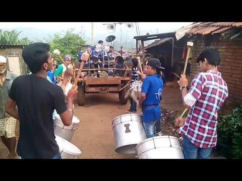 Mumbai musical group mankhurd