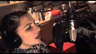Ayben ft. Ayça Işıldar & Özlem Türay - Kara çalı (2008)