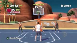Ea sports active 2 game for ps3 mandalay bay casino restaurants