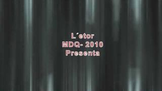Vídeo 69 de Victor Heredia