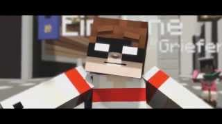 Repeat youtube video ♫ Griefer ♫   A Minecraft Parody Song (Einshine)