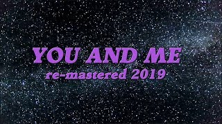 you-and-me-remastered-2019