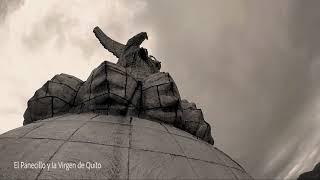 UN DIA POR QUITO ECUADOR - La Mitad Del Mundo - El Panecillo - Teleférico -Volcán Pululahua