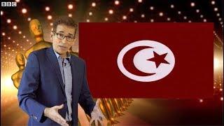 مقابلة مع محمد بن عطية، مخرج فيلم ولدي، الذي يمثل تونس في منافسة اوسكار 2020