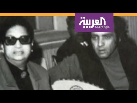 صباح العربية |  25 عاما على غياب بليغ حمدي  - نشر قبل 2 ساعة