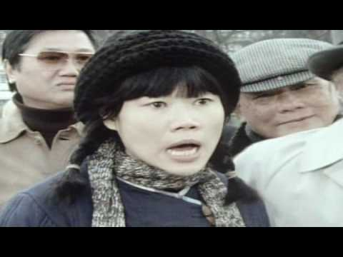 Mind Your Language Season 3 Episode 5 Guilty Or Not Guilty