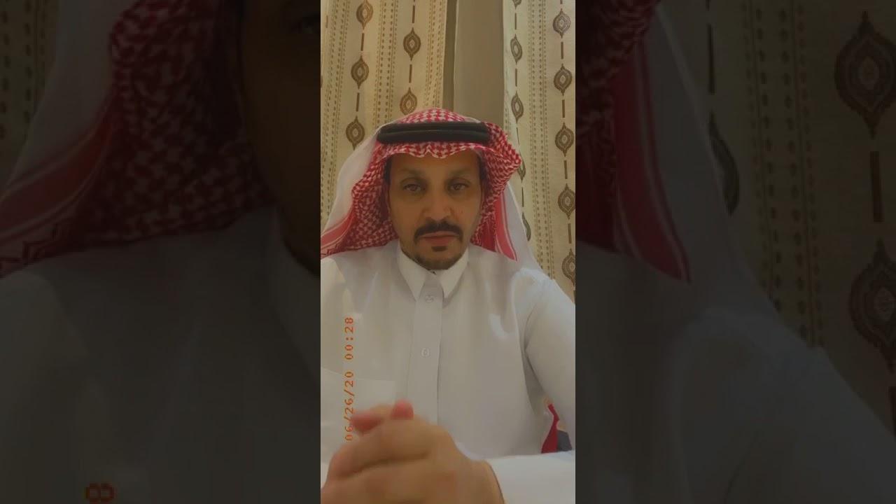 قصة الحية الجنية اللي دخلت في بطن الرجال (قصص عيد فهد)