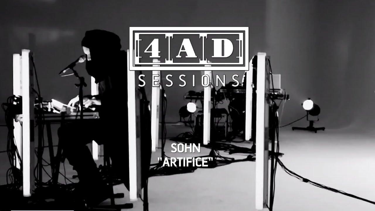 sohn-artifice-4ad-session-sohn