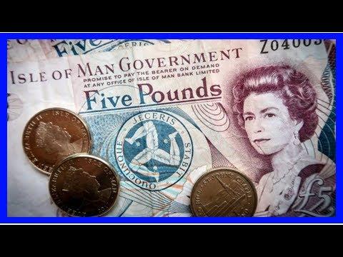 Latest News - The tax haven blacklist eus go far enough?