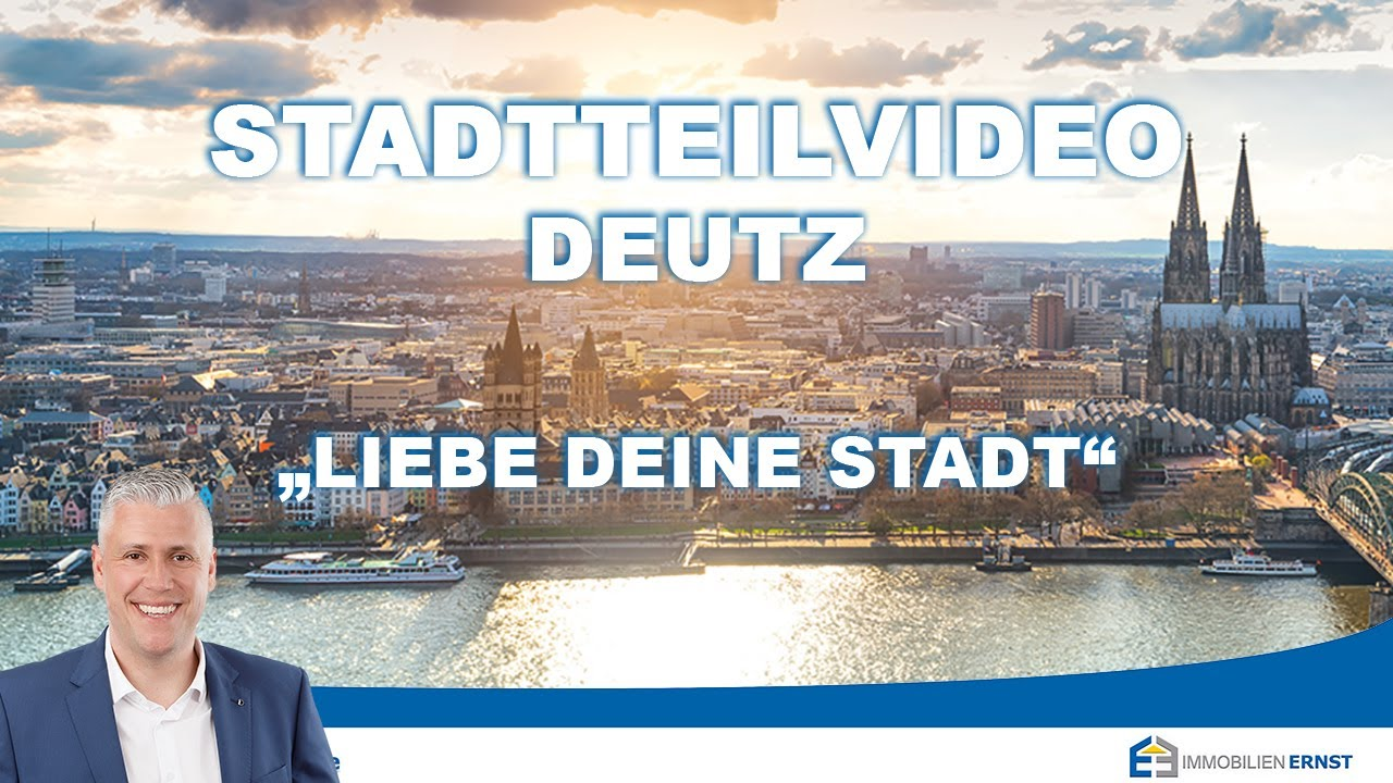 Kölner Bank Deutz
