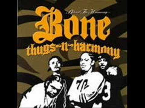 Bone Thugs-N-Harmony - 2 Glocks from YouTube · Duration:  4 minutes 38 seconds