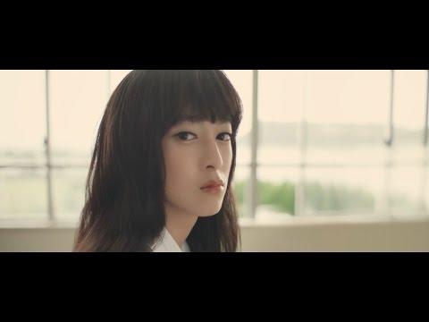 「High School Girl? メーク女子高生のヒミツ」本編