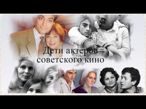 Леонид Куравлев, все фильмы с Леонидом Куравлевым