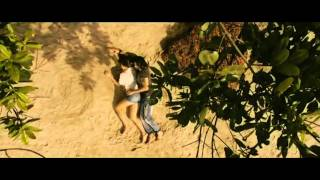 Phir Mohabbat Karne chala hai tu- Murder 2 (2011) HD 720p