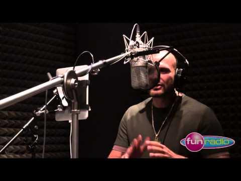 Rytmus - O5 S5 / Kým neskapem (live@Funradio)