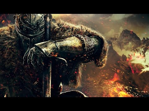 2Hours Epic Music Mix  THE POWER OF EPIC MUSIC  Full Mix Vol 3
