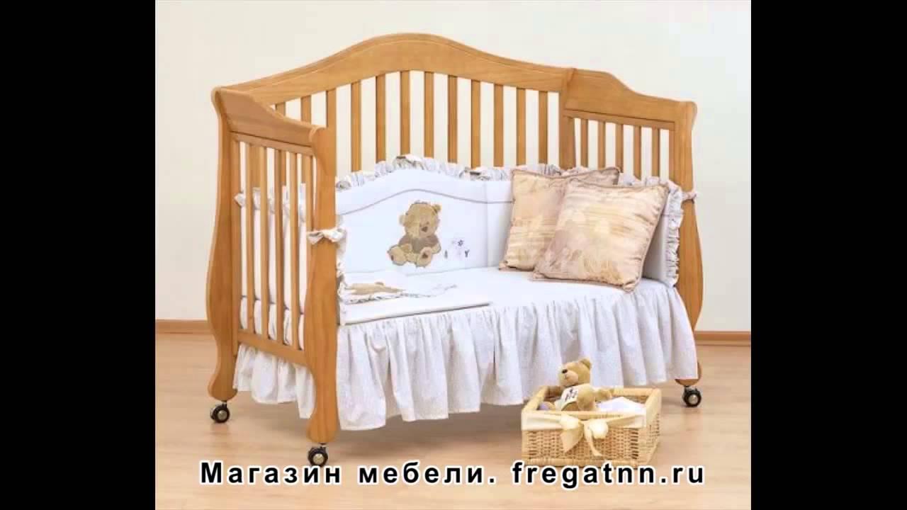 Двуспальная подъемная кровать Элара Лонга с диваном Луксурия Шелф .