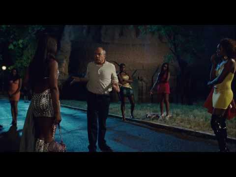 Io, Loro e Lara trailer Ita [HD]