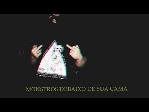 LetoDie - Monstros