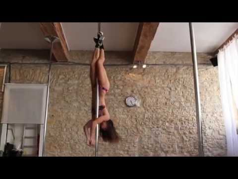 Hot Naughty girls playing in the shower !!HD 2017 from YouTube · Duration:  1 minutes 11 seconds