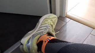 le v/élo la marche le cyclisme le tennis la marche le jogging Pour le jogging le jogging Chaussettes de course Nessi le tennis le trekking les activit/és en plein air
