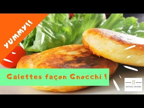 galettes-faÇon-gnocchi-au-fromage-et-au-jambon