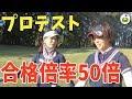菊地彩香 の動画、YouTube動画。