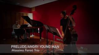 Billy Joel In Jazz - Full Album   Massimo Faraò Trio Smooth Jazz
