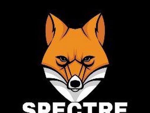 Spectre Online Stream