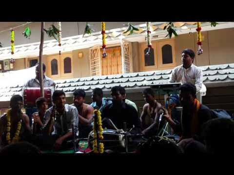 Manne praveen mudiraj new songs 2015-16