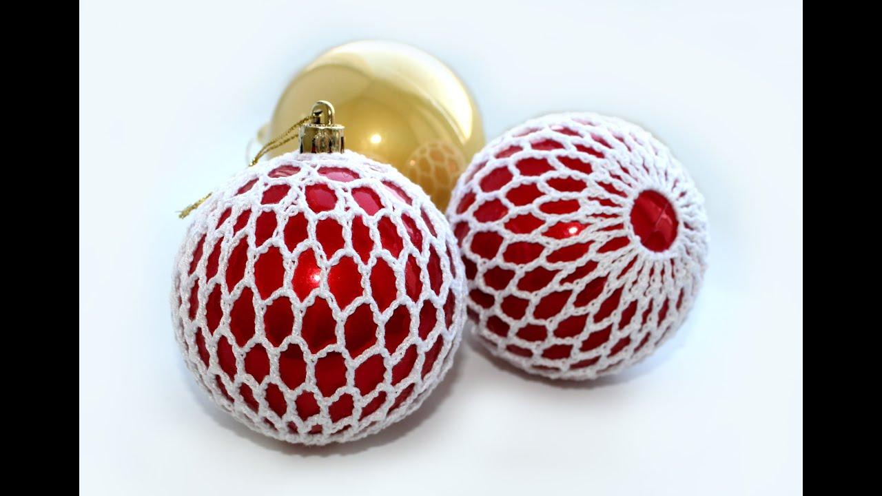 фото на шариках елочных игрушек