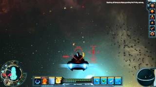 Starpoint Gemini 2 | PC Gameplay | 1080p HD | Max Settings