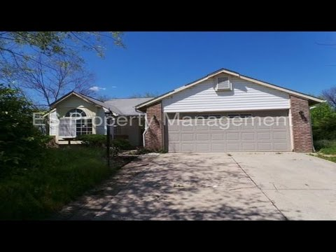 Indianapolis, IN Homes for Rent 3BR/2BA by Indianapolis, IN Property Management