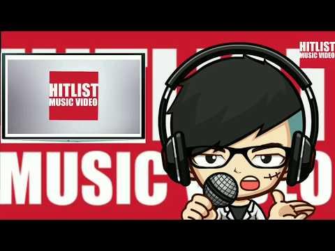 Top Ten Chart Songs Of the week (Update 15 July 2018) Hit List Music Video