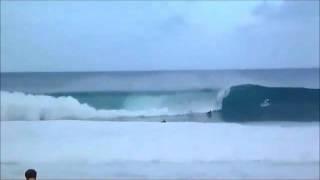 Axe Bahia - Onda Onda (Lyrics)